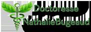 Doctoresse Nathalie Bugeaud